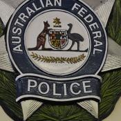 Police afp cops-0021