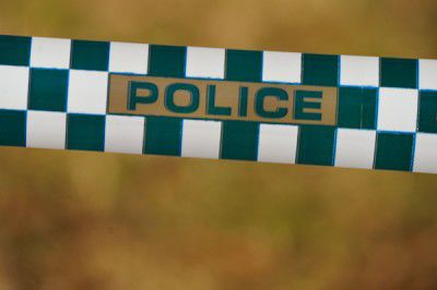 Fatal motorcycle crash near Queanbeyan