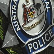 Police afp cops-9984