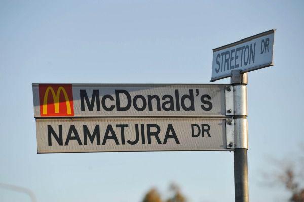 Street Signs-8739 lr