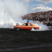 Summernats gears up for another seven years