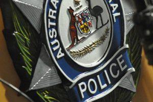 Police raids recover burglary hauls