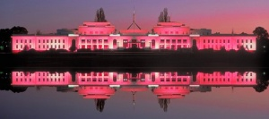 old-parliament-house_old_parliament_pink