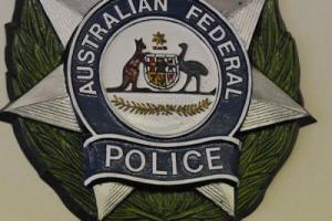 Nail-gun robbers hit Vikings club
