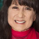 Judith Durham has cancelled her Canberra concert.