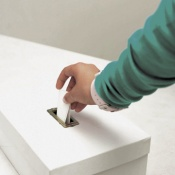 Voting opens for ACT poll