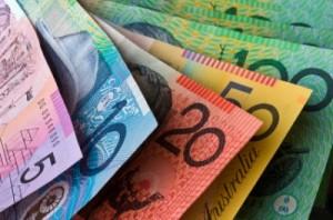 Australian-money.jpeg-400x265