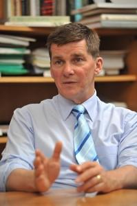 Brendan Smyth