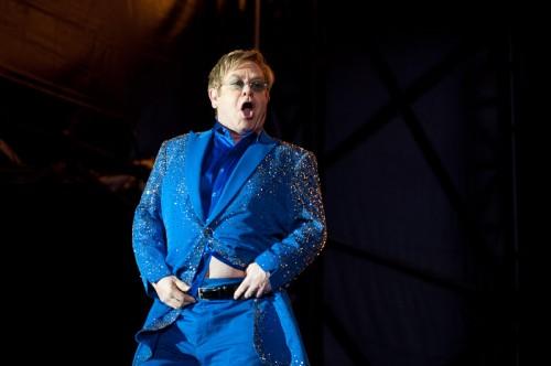 Elton-John-8970