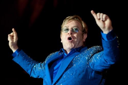 Elton-John-8983