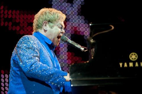 Elton-John-9013
