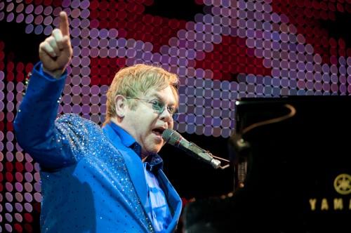 Elton-John-9018