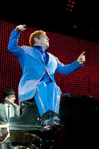 Elton-John-9024