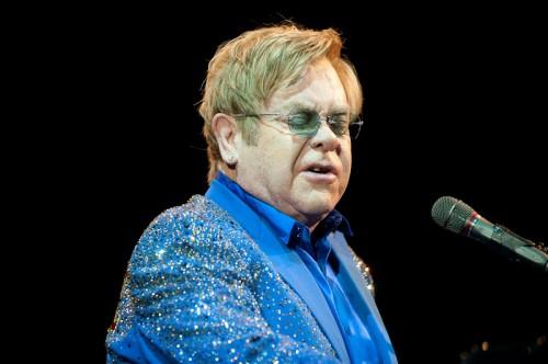 Elton-John-9047