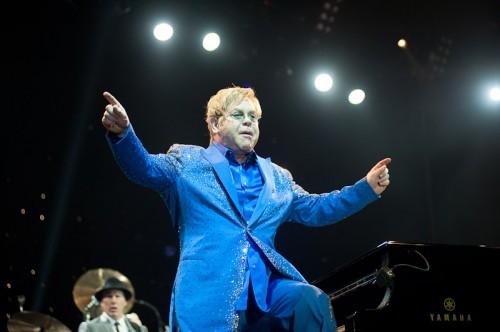 Elton-John-9059