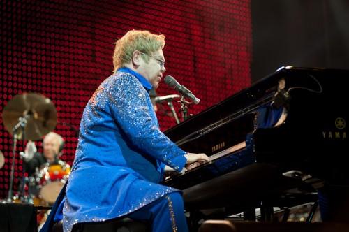 Elton-John-9064