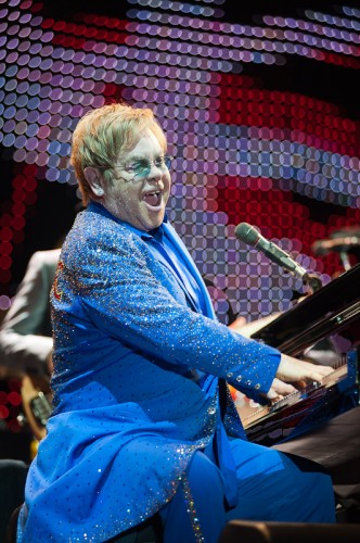 Elton-John-9089