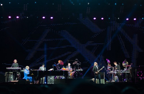 Elton-John-9120
