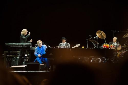 Elton-John-9130
