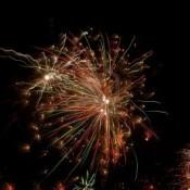 8443849-new-years-eve-fireworks-against-black-sky