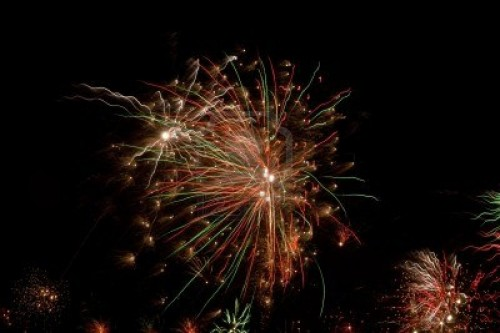 8443849-new-years-eve-fireworks-against-black-sky