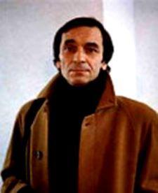 The late Evgeny Kolobov