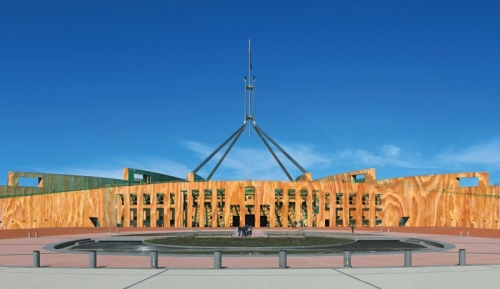 Parliament_House_b