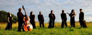 cologne orchestra