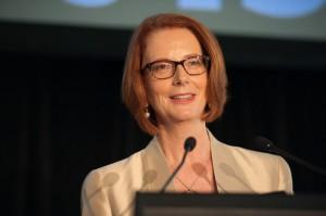 Julia Gillard-0651