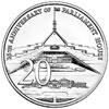 2013-20c-Unc-Parliament-House_REV-Thumb