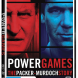 Power_Games_3D_R-113998-9