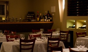 La Scala (Dining Review) 032