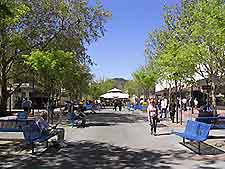 canberra_shopping