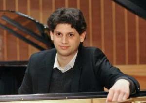 Winner Konstantinos Destounis