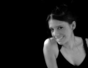 Ilaria Loatelli