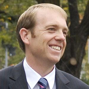Attorney General Simon Corbell.