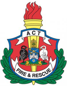 act-fire-and-rescue-badge-large