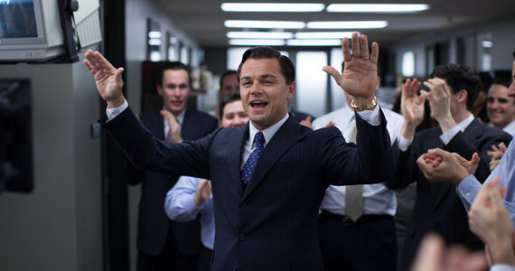 Leonardo-DiCaprio-as-Jordan-Belfort-in-The-Wolf-of-Wall-Street-2013