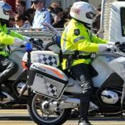 Police-3206-400x266