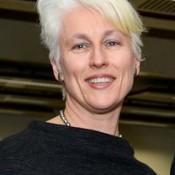 Genevieve Jacobs.