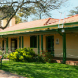 Gorman House Arts Centre