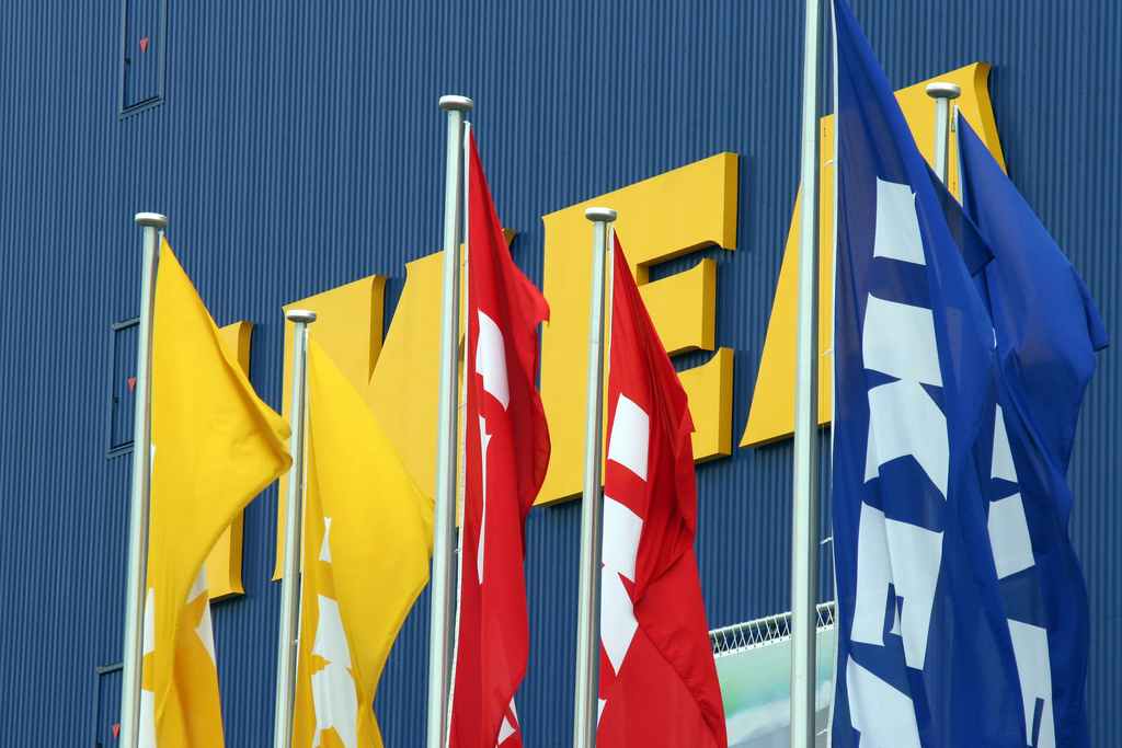 Ikea Confirmed For Canberra Canberra Citynews