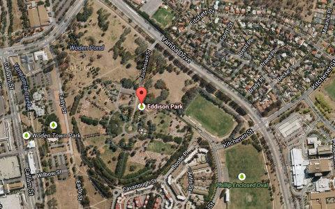 Eddison Park - Google Maps - Google Chrome 2042014 90415 AM