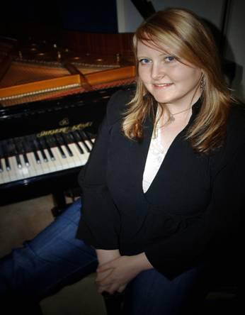 Sally Greenaway