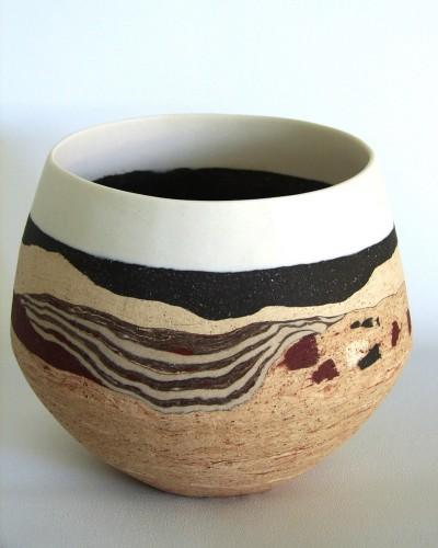 A work by Sue Scobie