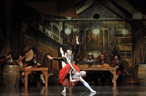 20111113-Russian-Ballet-0135_800x531