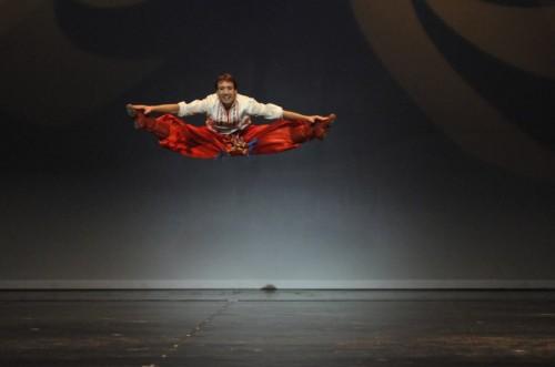 20111113-Russian-Ballet-0198_800x531
