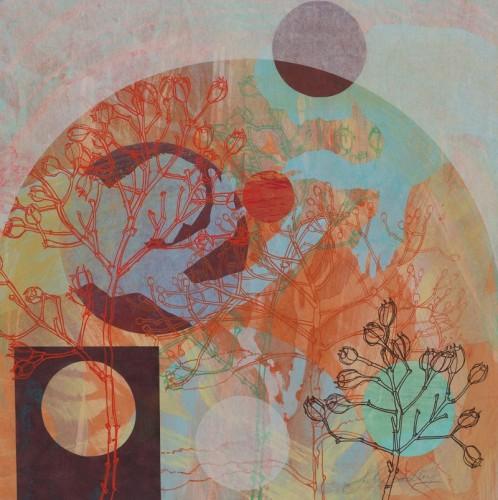 Julie Bradley, Seed