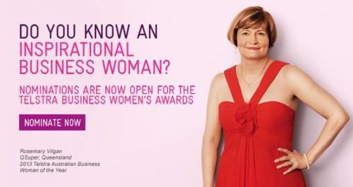 Telstra Business Women's Awards - Google Chrome 6052014 103645 AM