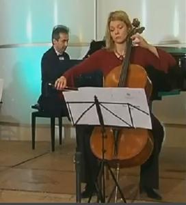 Kalina Krusteva